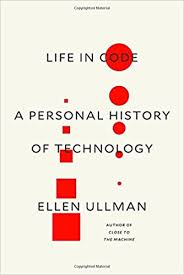 Life in code : a personal history of technology
